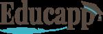 Educapp Logo